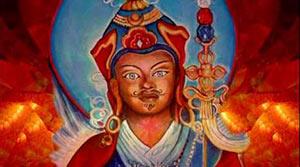 padmasambhava-list-300