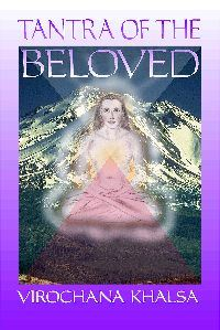 Image for Tantra of the Beloved