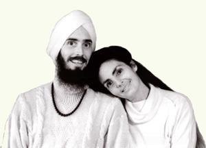 Virochana and Shantara